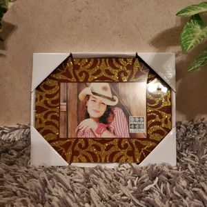 New Six Trees 4×6 Picture Frame